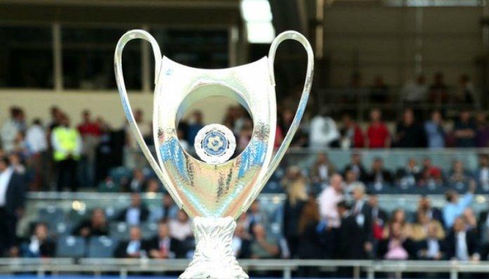 Τα αποτελέσματα της 1ης αγωνιστικής της φάσης των ομίλων του Κυπέλλου  Ελλάδας  52f49288878