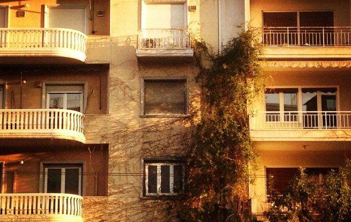 exoikonomisi.ypen.gr  Κάντε αίτηση για το «Εξοικονομω κατ  οικον ... d2ffaa86ba9