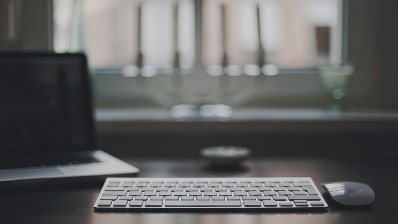 Microsoft: Η διόρθωση κενών ασφαλείας κάνει πιο αργούς τους υπολογιστές |  TheReport.gr